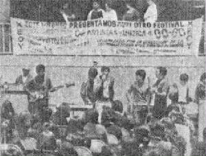 hippies-envivo.jpg