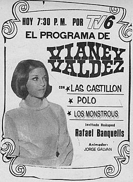 vianey_valdez_2.jpg